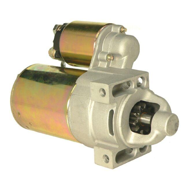 2002-2009 w Kohler 23HP Gas NEW STARTER Workman 3100 TORO UTILITY VEHICLE UTV