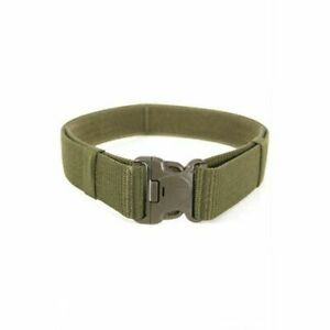 BLACKHAWK-Enhanced-Military-2-25-034-Web-Belt-Modernized-Large-OD-Green-41WB02OD