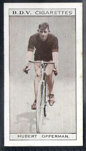 PHILLIPS-OVERSEAS-WHOS-WHO-IN-AUSTRALIAN-SPORT-088-OPPERMAN-O-039-REILLY