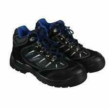 Dickies Storm Safety Hiker Boots for