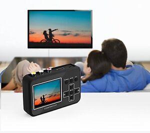 Digitnow-Audio-Grabber-Konvertieren-von-VHS-Baendern-in-Digital-Video-Grabber-Box