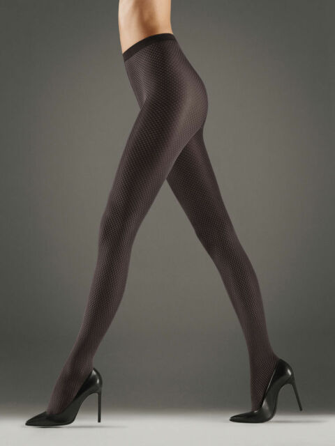 Buy wolford pantyhose images 132
