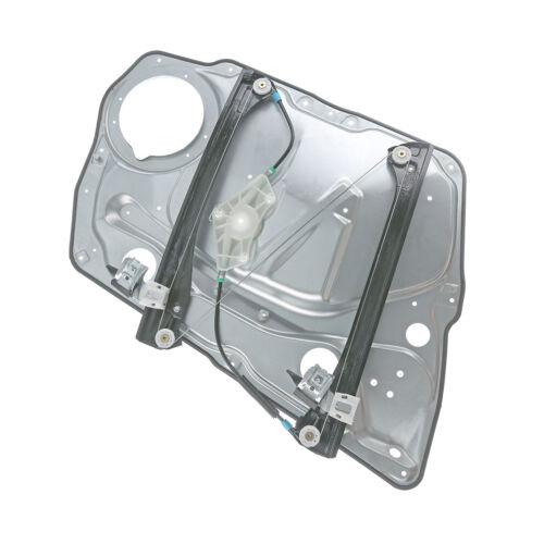 a1697203279 Lève vitre avec plaque métallique avant droite pour mercedes w169 w245