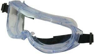 Occhiali di Protezione Sicurezza Protettivi da Lavoro  panoramici