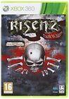 Xbox 360 X360 Risen 2 Dark Waters MINT Disc VGC Videogame Manual