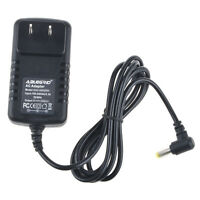 Generic Ac Adapter For Coby Tf-dvd7377 Tf-dvd7100 Dvd Home Charger Power Supply