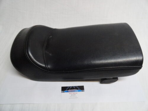 Polaris 120 Youth Snowmobile Blue /& Blk Seat Cover Fits models 1999 to 2015