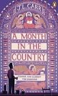 A Month in the Country by J. L. Carr (Paperback, 2014)