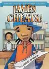James Cheats! by Thalia Wiggins (Hardback, 2012)