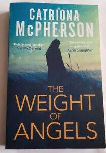 The-Weight-of-Angels-by-Catriona-McPherson