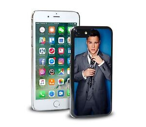 Olly-Murs-Suit-Phone-Case-Cover-For-iPhone-amp-SAMSUNG