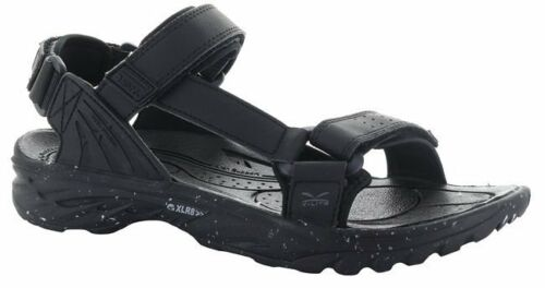 lite V Wild life Sandalo Tec regolabile Vyper nero Mens Leggero Hi xB6TqgwfW