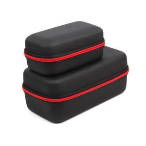 Portable-Carrying-Case-Storage-Bag-for-DJI-MAVIC-2-PRO-ZOOM