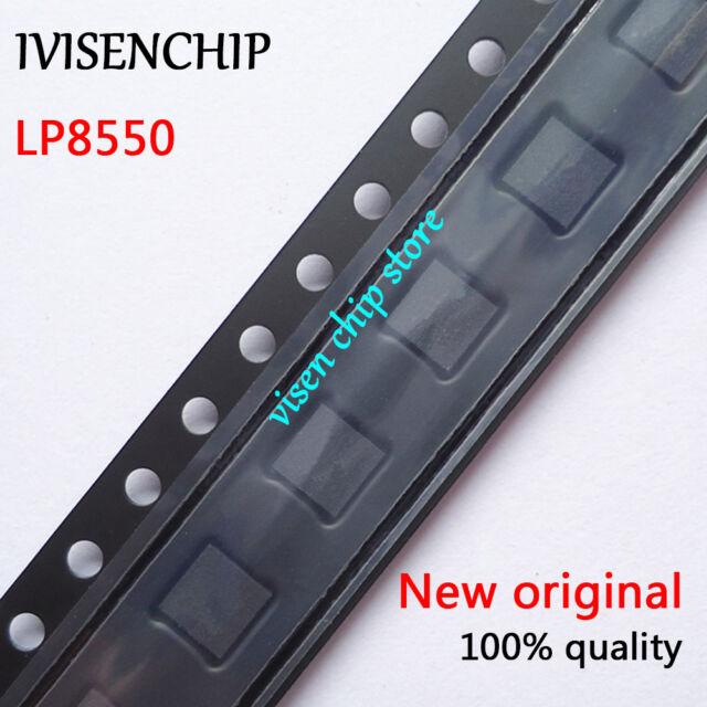 5pcs*   Brand New   F2117LP 20H V   BGA   IC  Chip