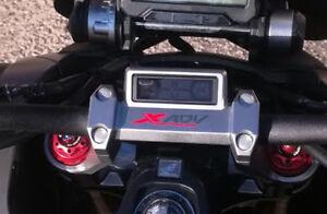 Kit-adesivo-PIASTRA-DI-STERZO-XADV-X-ADV-750-anche-bicolore