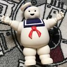 Vintage Stay Puft Marshmallow Man The Real Ghostbusters Kenner 1984