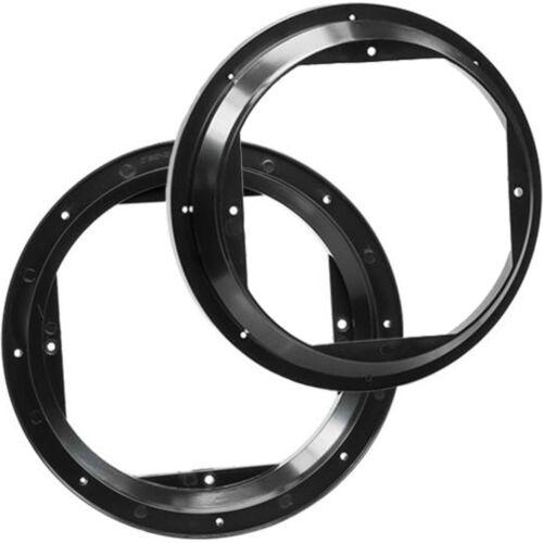 271320-21 Lautsprecher Adapter Ringe 20cm für Seat Leon