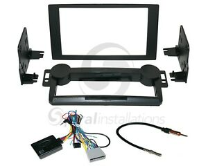 s l300 radio stereo installation dash kit double din wire harness double din wiring harness at gsmportal.co