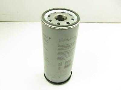 Carquest 85660 Wix 51660 Filter Napa 1660