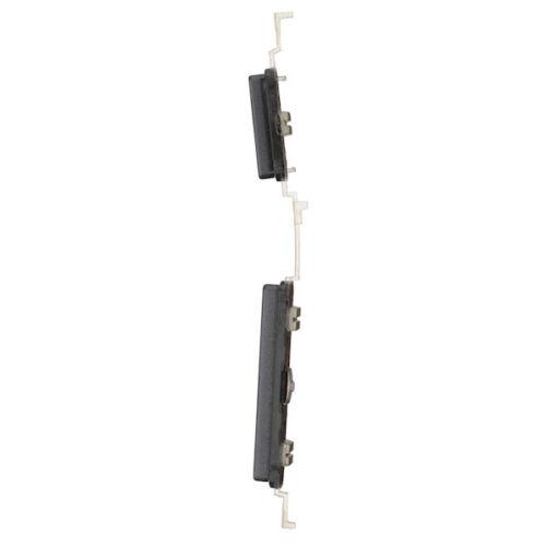 For Samsung Galaxy Tab 3 Lite 7.0 Volume Power Button External Key Black SM T110