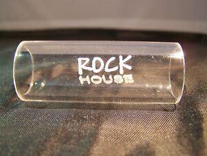 Chitarra-Slide-by-Rock-House-Spessa-Anello-Medio-Taglia-8-10
