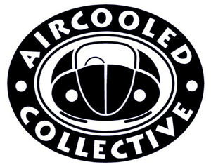 Aircooled-Collective-Sticker-VW-Beetle-Club-Bug-Split-Screen-Bay-Window-Bus-Bug