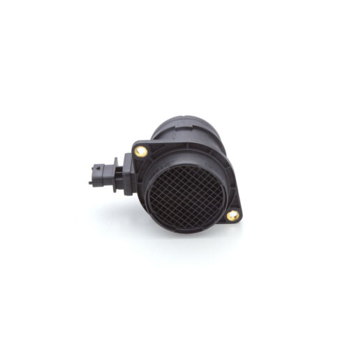 S/'adapte 500 1.3 D Diesel Masse Air Flow Meter Sensor