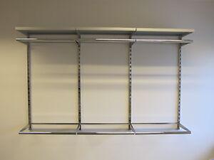 Der-begehbare-Kleiderschrank-LC10-Grundset-Ergaenzungsset-Einzelteile