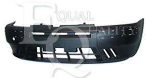 P0546-EQUAL-QUALITY-Paraurti-anteriore-FIAT-PUNTO-188-1-2-60-188-030-050