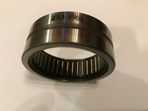 Nadellager-48x62x22-RNA-4908-needle-roller-bearing-Lager-ohne-Innenring-DKF
