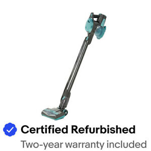 Shark Rocket Ultra-Light 2-in-1 Corded Stick Vacuum Certified Refurb,PAY10LESSCR