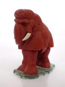 Figurine-Disney-L-039-age-de-glaces-7cm-Nestle