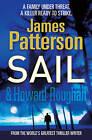 Sail by James Patterson (Paperback, 2009)