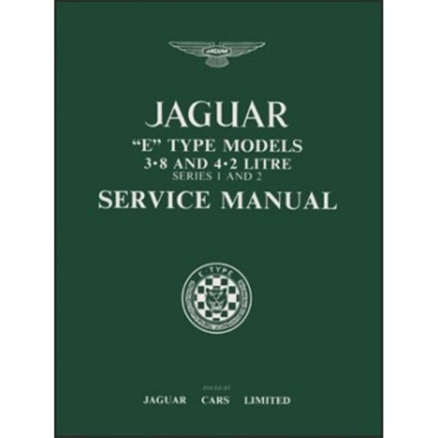 JAGUAR WIRING DIAGRAM ELECTRICAL XKE E TYPE 4.2 S2 1969-1971 ... on jaguar e type accessories, volvo wiring diagram, jaguar x-type engine compartment diagram, chevrolet wiring diagram, bentley wiring diagram, honda wiring diagram, e-type jaguar fuel gauge diagram, bmw wiring diagram, ford wiring diagram, mgb wiring diagram, vw type 3 wiring diagram, jaguar e type transmission, triumph wiring diagram, jaguar x-type repair manual, audi 80 wiring diagram, jaguar xj6 exhast diagram, jaguar e type engine, dodge wiring diagram, toyota wiring diagram, volkswagen wiring diagram,