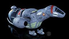 Serenity Stoff Plush - von Firefly - Größe ca 45cm mit Shuttel