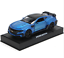 1-32-Diecasts-Vehicles-Chevrolet-Camaro-Car-Model-Collection-Car-Toys-Xmas-Gift thumbnail 10