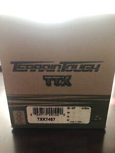For Dodge Ram 3500 Ram 2500 Front Lower Suspen Ball Joint Mevotech TTX TXK7467