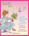Fancy Nancy and the Wedding of the Century (Fancy Nancy) by Jane O'Connor (Paperback, 2014)