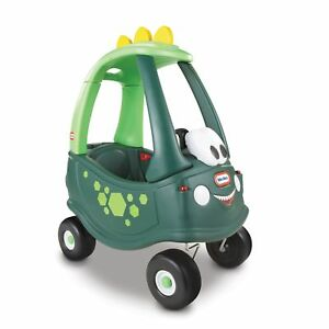 Little Tikes Kids Cosy Coupe - Dino