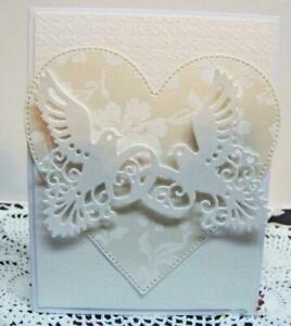 Wedding-Dove-Rings-Metal-Cutting-DIY-Dies-Stencil-Embossing-Die-Cutter-Template