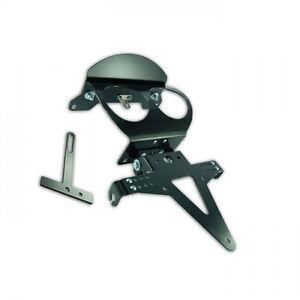 License-Plate-Holder-Suzuki-GSR-600-K6-K7-K8-K9-L0-Adjustable-Tail-Tidy