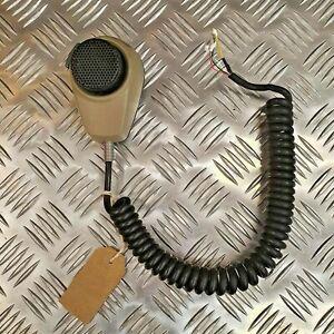 Shure-577B-Close-Talk-Microphone