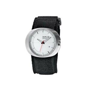 Watch-Man-Replay-RX5203AH-1-31-32in