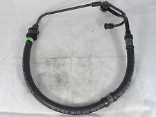 GENUINE HYUNDAI Getz 1.1 (2002-) Power Steering Oil Pressure Hose - 575101C900