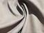 thumbnail 1 - goatskin leather hide Shark Skin Grey Stone Washed Antiqued Matte finish 2oz