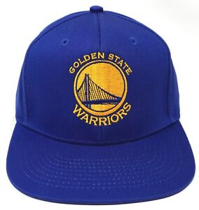 a4fd44a53319e Image is loading Golden-State-WARRIORS-Snapback-Hat-Cap-NBA-ADIDAS-
