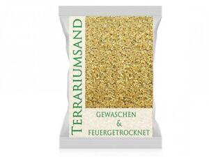 5-kg-10-kg-25-kg-30kg-Terrariumsand-gelblich-Terrarium-Sand-Terrariensand