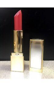 Estee Lauder Pure Color Envy Sculpting Lipstick 420 Rebellious Rose Full Size Ebay