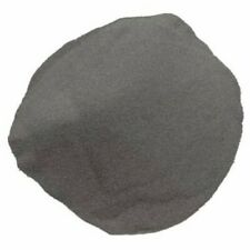 Lead Powder 100g Metal Powder With High Purity 999mass Like Structure