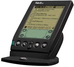 PalmOne-IIIxe-Personal-Handheld-Organizer